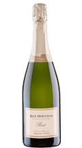 Gold Label Brut